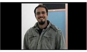 Barış istediği için görevinden atılan akademisyen intihar etti