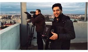Suriyeli kameramanın ABD vizesi Oscar öncesi iptal edildi