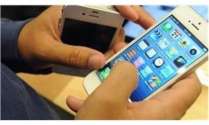 Yurt dışından getirilen telefonlarda yeni dönem