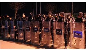 Bursaspor kafilesine saldırıyla ilgili 6 kişi gözaltına alındı