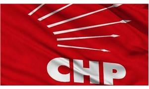 CHP MYK toplanıyor