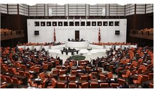 CHP Varlık Fonu için Meclis araştırması istedi