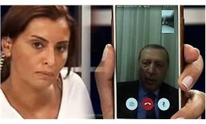 Hande Fırat 'Karargâh Rahatsız' manşetini savundu: Okumuyoruz