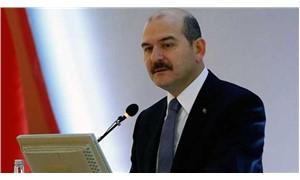 HDP, Bakan Soylu için suç duyurusunda bulundu