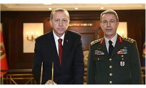 Ahmet Hakan: Konuşsanıza Hulusi Paşa