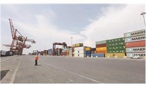 Dış ticarette yüksek açık dönemine giriş