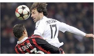 Futbolcular bunama tehlikesiyle karşı karşıya