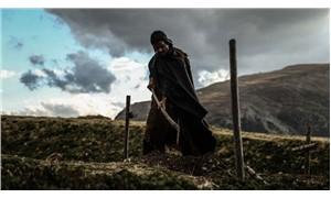 İstanbul Film Festivalinde sınırları zorlayan filmler: Mayınlı Bölge