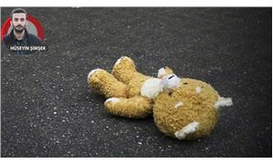 Kuran kursunda 6 kız çocuğa cinsel istismar