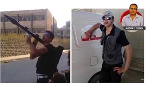 Oscar goooooes to Al Qaida*