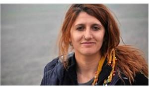 Gazeteci Aysel Işık tahliye edildi
