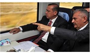 Oxford Economics: Türkiye, ekonomisi en kırılgan ülke