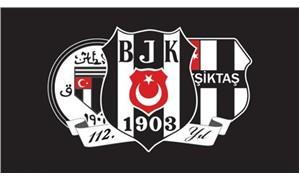 Beşiktaş - Olympiakos maçında deplasman taraftarı olmayacak