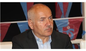 Trabzonspor: Ekonomik olarak sürdürülebilir durumdayız