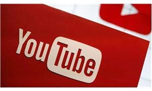 YouTube canlı televizyon yayınına başlıyor