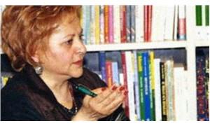 PEN Duygu Asena Ödülü sahibini buldu