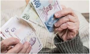 Emeklilere promosyon ne zaman ödenecek?