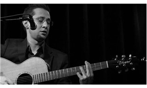 Nim sofyan müzik grubunun solisti Alp Bora yaşamını yitirdi