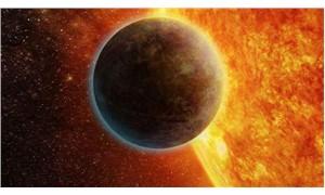40 ışık yılı uzakta yaşam ihtimali