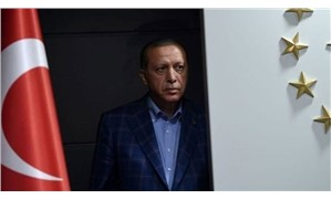 First response of President Erdoğan to objections to rigged referendum: 'It is over'