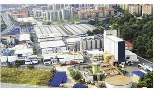 Anadolu Efes, İstanbul fabrikasını kapatıyor