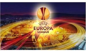 Avrupa Ligi yarı final kura çekimi yapıldı
