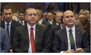 Yeniçağ yazarı: Süleyman Soylu, siyasi tarihimize