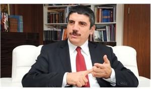 AKP Genel Başkan Yardımcısı Aktay: 'Evet' oyları çalınmış olabilir