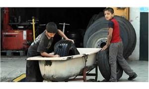 Child labor in Turkey: over 1 mn children employed