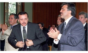 Dilipak: AK Parti yönetimi tepeden tırnağa yenilenecek