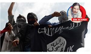 IŞİD katliamlarındaki şüpheler bitmek bilmiyor: Otopsi raporları ortada yok