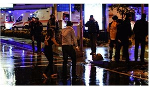 ISIL leader tied to attack in nightclub in Turkey killed, says US official