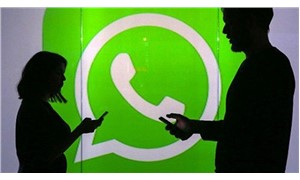 WhatsApp grup yöneticileri hapse atılabilecek