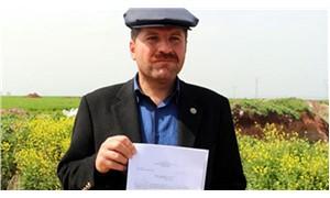 4 bin çiftçi DEDAŞ mağduru