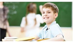 Başarılı çocuklar yetiştirmek için yapılması gereken 8 şey