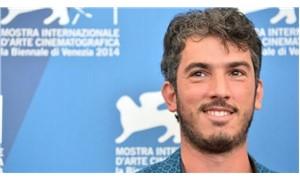Sınır dışı edilen İtalyan gazeteci: Yasa dışı bir şekilde özgürlüğümden edildim