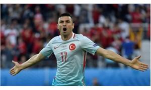 Trabzonspor Başkanından 'Burak Yılmaz' açıklaması