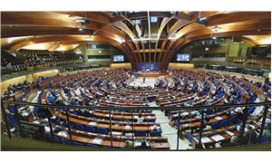 Monitoring procedure on Turkey re-opened by PACE after 13 years
