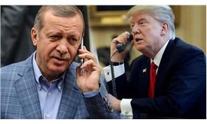 'Sincar operasyonunu Erdoğan-Trump görüşmesi belirleyecek'