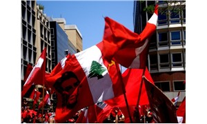 Socialists of Middle East: Interview with the Lebanese Communist Party