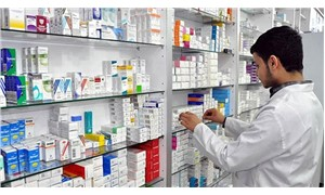 İlaç kutuları için yönetmelik değişti
