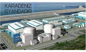 Karadeniz İsyandadır: Nükleer santral projeleri mahkemece durduruldu!