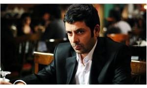 Oyuncu Selim Erdoğan gözaltına alındı