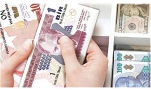 Vatandaşın cebinde tedavülden kalkmış 184 milyon lira var!