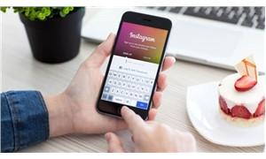 Instagram kullanıcı sayısını açıkladı