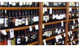 Antalya Valiliğinden ikinci 'alkol yasağı' açıklaması