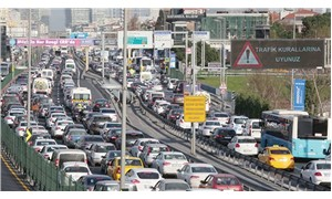 Otomobillere ihtiyaç var mı?