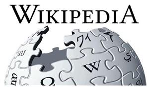 Access to Wikipedia blocked in Turkey