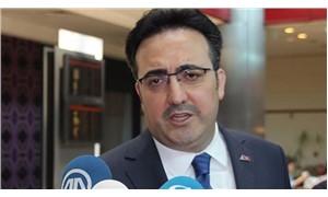 THY Yönetim Kurulu Başkanı Aycı: Katarlılara satış iddiası asılsız