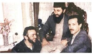 Turkey removes jihadist Hekmetyar from terror list